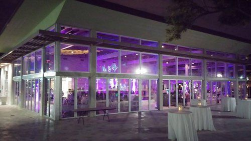 Lake Pavilion West Palm Wedding Google Search