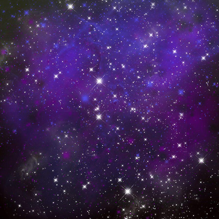Galaxy Texture By Bublla On Deviantart Aesthetic Galaxy Galaxy Wallpaper Galaxy