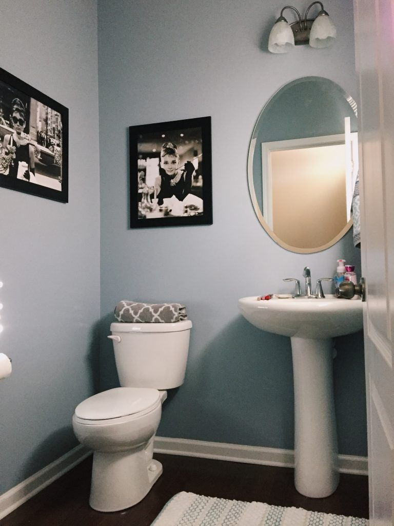 Running Home Makeovers Eats With Images Bathroom Decor