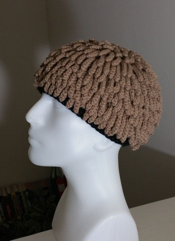 06173367259 Billy Gibbons inspired Hat