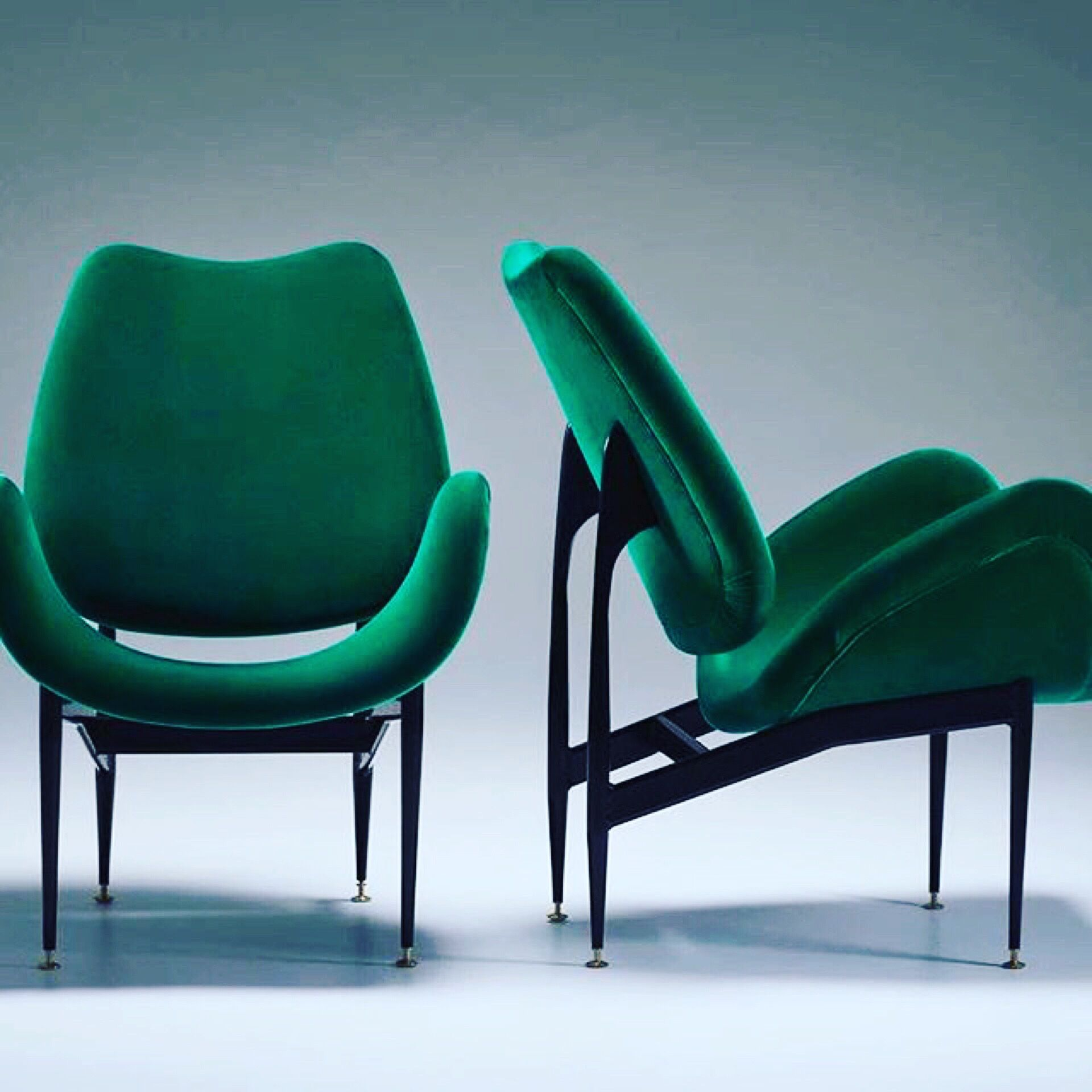 down under furniture. Sweet Vintage Midcentury Chair From Down Under, Mate Via @dc_hillier:Grant Featherston\u0027s \u0027Scape\u0027 Made In Australia The 1950\u0027s. Under Furniture