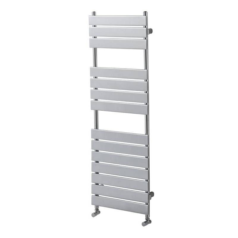 Signelle Heated Towel Rail Large now only