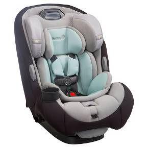 Safety Grow Go Sport Air Convertible Car Seat Target