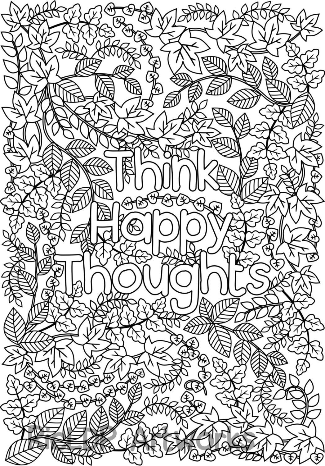 18++ Quote coloring pages download ideas in 2021