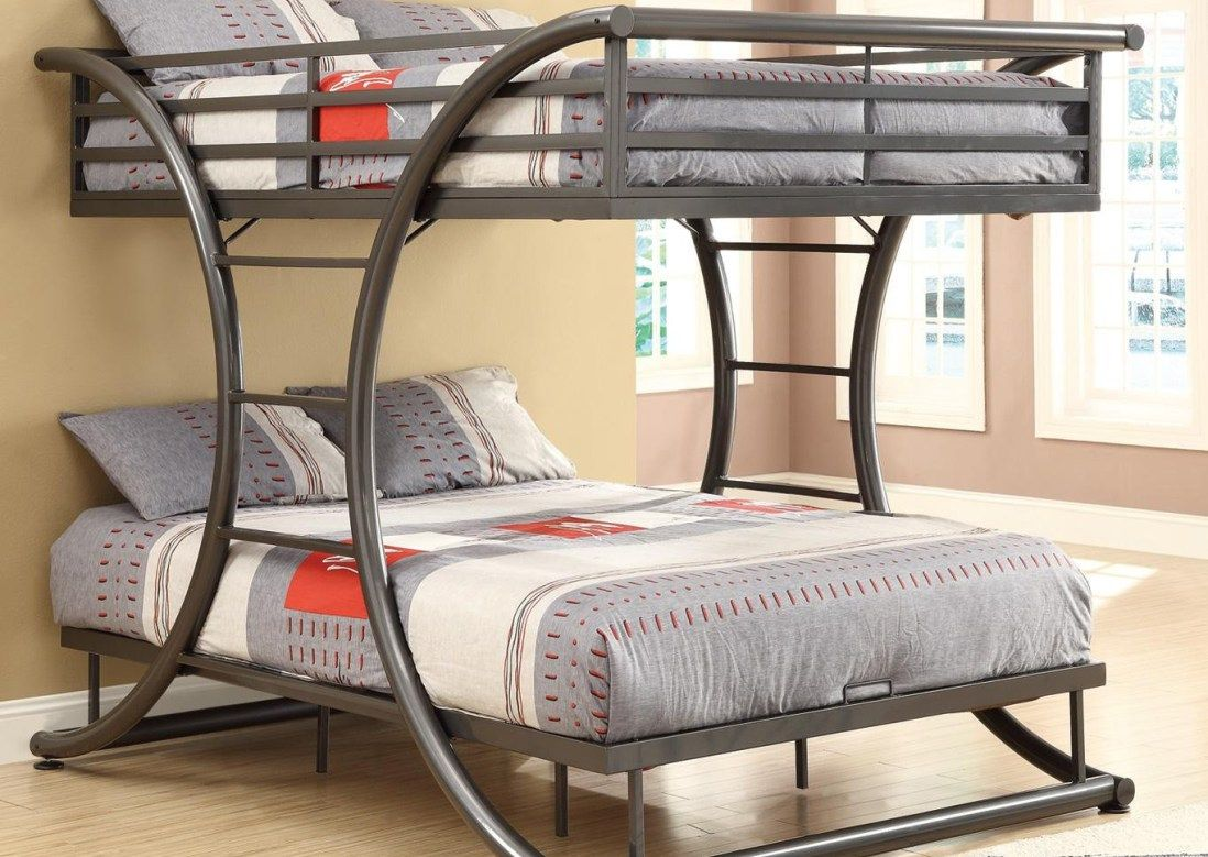 Pin By Easy Wood Projects On Bedroom Apartments Ideas In 2018