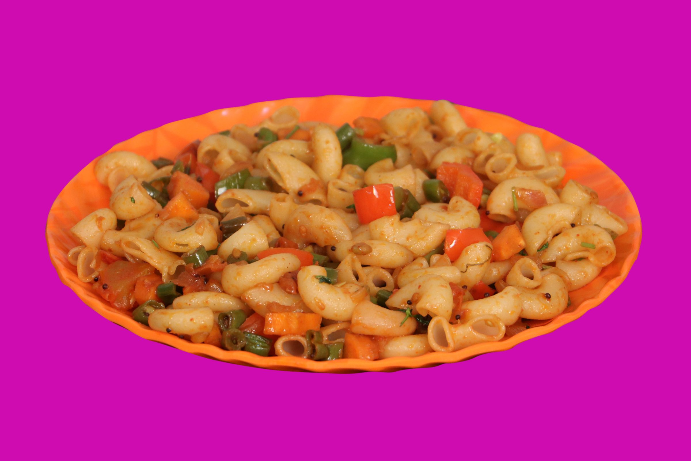 Veg indian macaroni recipe in hindi macaroni for kids theyre how to make veg indian style macaroni pasta recipe hindi step by step at home urdugetable macaroni pasta is perfect dish for kids lunchbox forumfinder Images