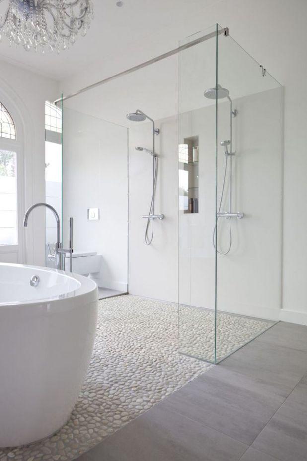 bildergebnis f r linoleum bathrooms pinterest h uschen. Black Bedroom Furniture Sets. Home Design Ideas