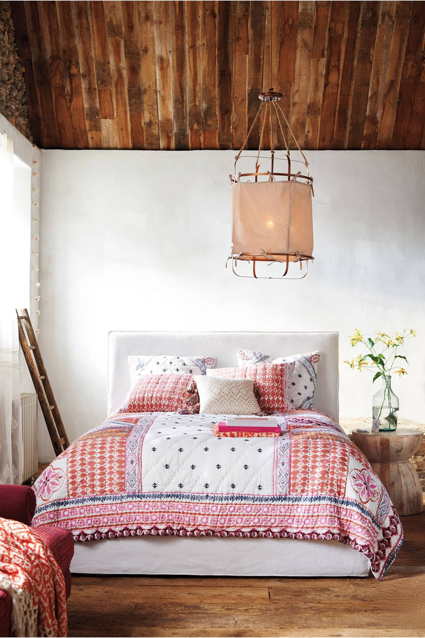 bedrooms and more. Wonderful Bedrooms Shop The Cazorla Quilt And More Anthropologie At Today Read  Customer Reviews Discover And Bedrooms More N