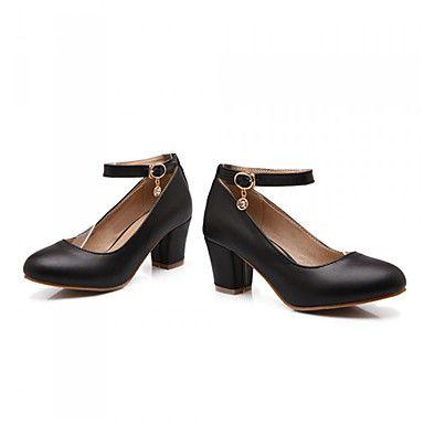 Zapatos azules de otoño Tacón kitten oficinas infantiles Hudson Fifa calf tan - sandalias mujer i3oiH6Vg