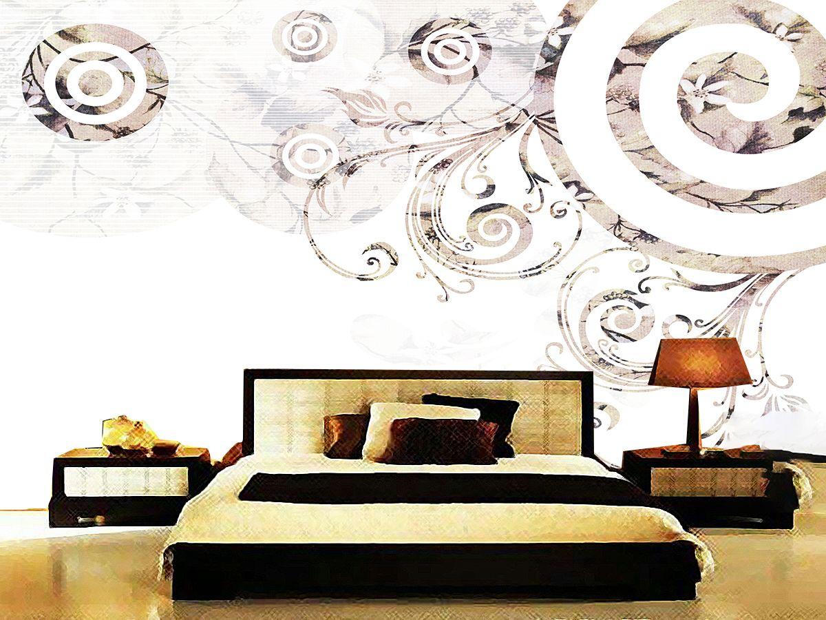 House Wallpaper Aarceewallpapers Gurgaon Delhi Happywallstoyou Happyhomestoyou Wallpaper Suppliers Wall Wallpaper Wall Coverings