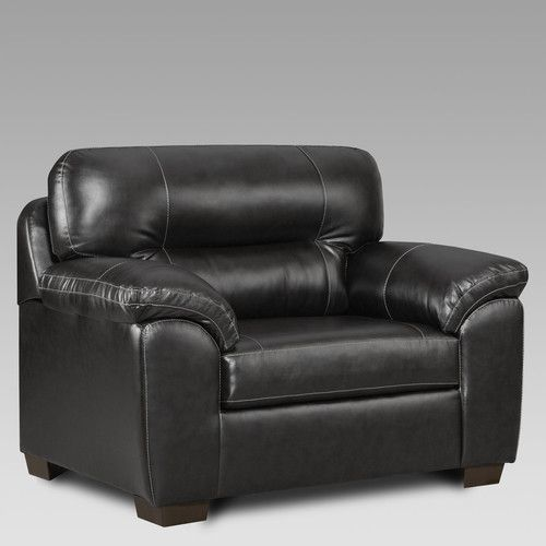 Found It At Wayfair Corina Oversize Chair And A Half Hearth Room