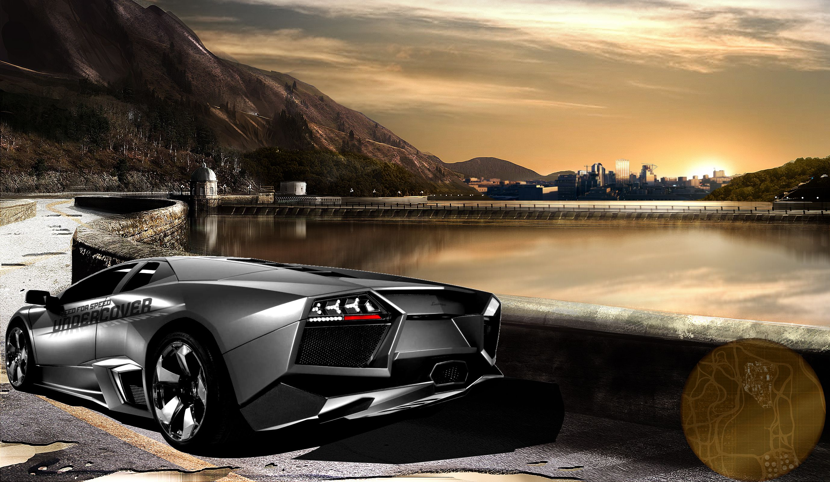 44d7b4a25a7e55dc939348e55ace0230 Outstanding Bugatti Veyron Need for Speed Underground 2 Cars Trend