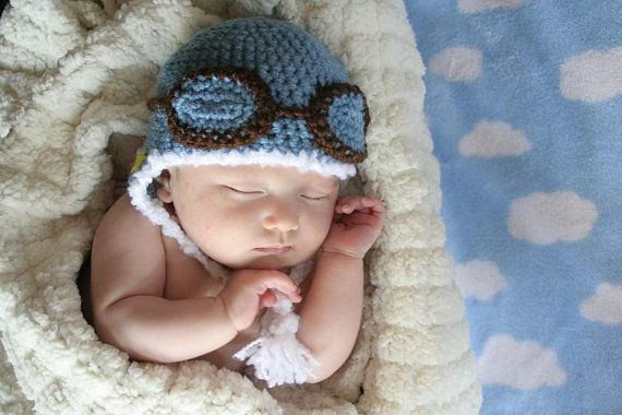 MOM - i would like to request this as baby za's next hat ...