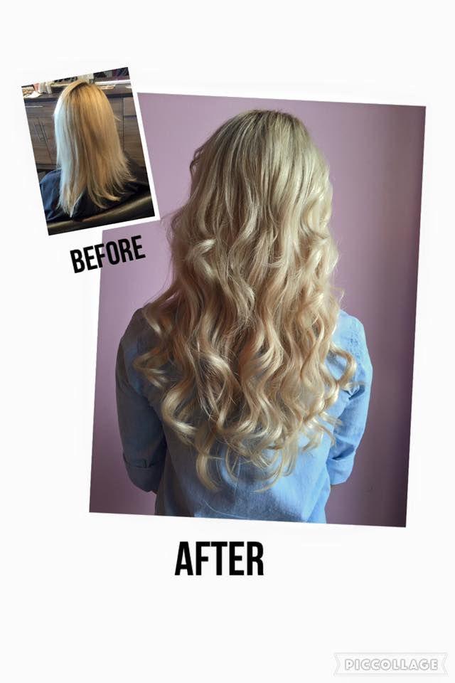 Hairextensionsdallas Beautyboxdallas Beautyandtheb Hair