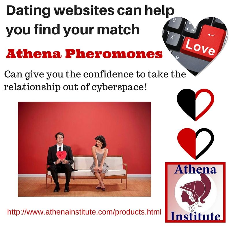 Match online dating advice