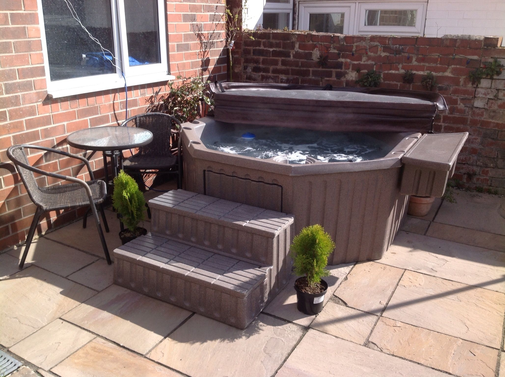 T 4 Tubs Hot Tub Hire Add To Event Hot Tub Tub Spa Tub
