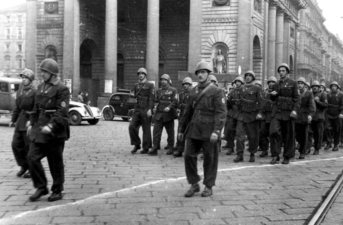 Pin On Italian Campaign 1943 45