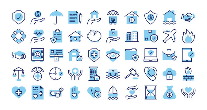 Travel Icons Photos Royalty Free Images Graphics Vectors Videos Adobe Stock Travel And Tourism Travel Icon Icon