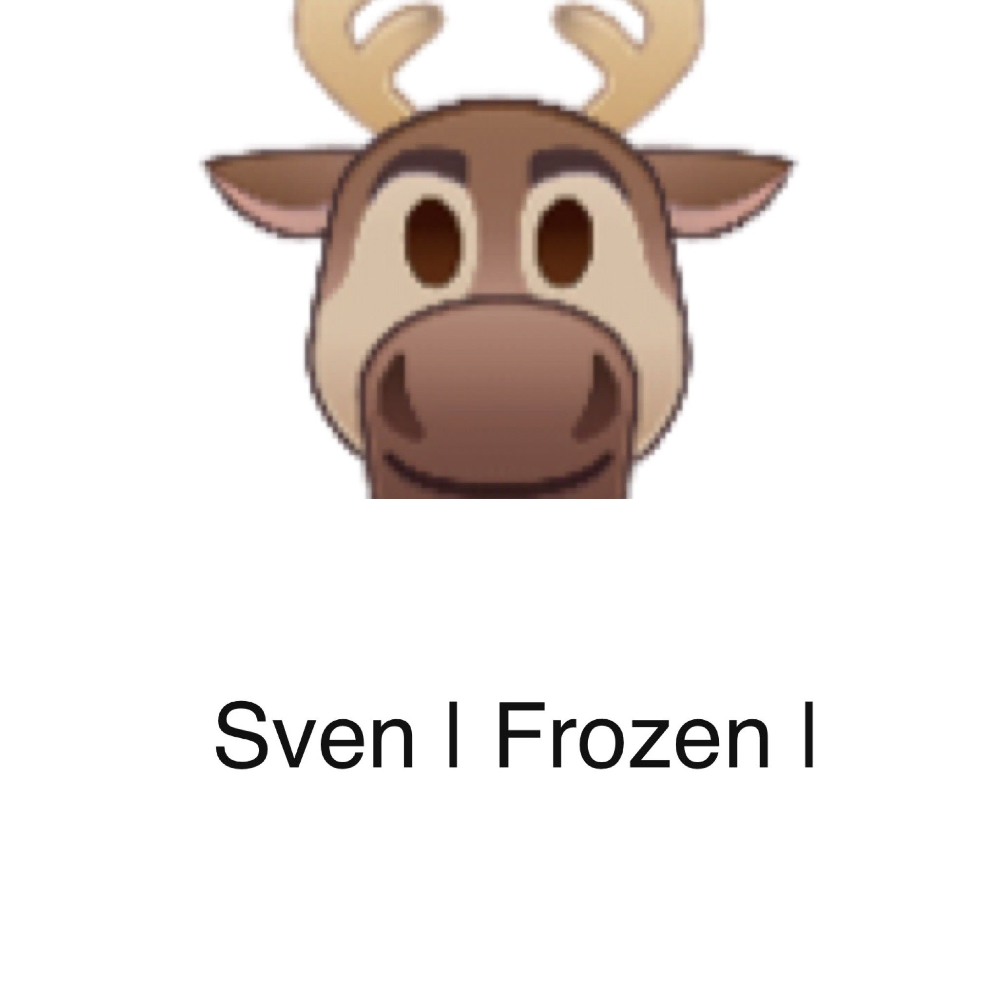 my 25th disney emoji pua disney emoji blitz pinterest emoji