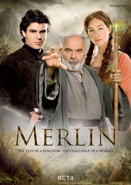 Merlin L'enchanteur Disney Streaming : merlin, l'enchanteur, disney, streaming, DPSTREAM-STREAMING:, Merlin, L'enchanteur, Saison, Complete, [FRENCH], Merlin,, Movie, Posters,, Challenges