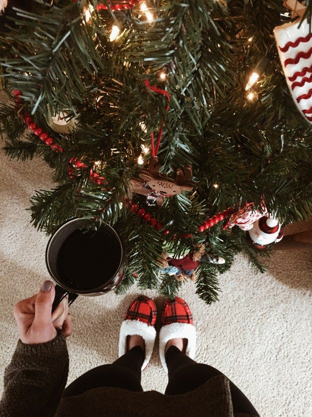 christmas coffee festive christmas tree decorating for christmas slippers target christmas decorations christmas ornament christmas movies stocking reindeer