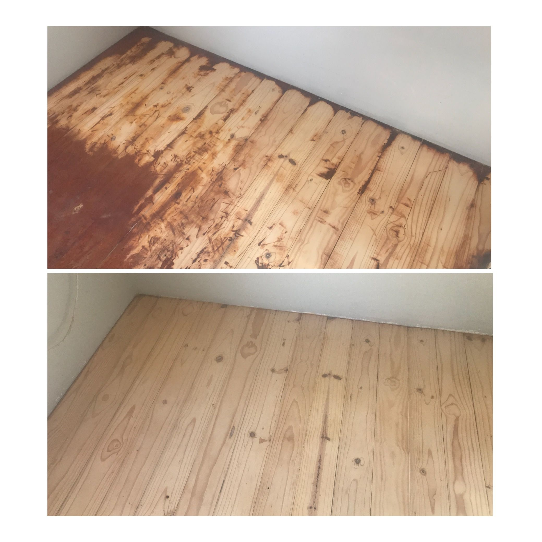 Pin by Lizl Stegmann on DIY projects | Diy flooring, Diy ...