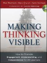 Educational Psychology Books | Book Depository