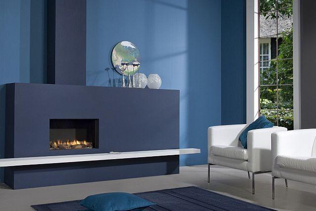 deutschlands gr sste bioethanol kamin und elektrokamin ausstellung wohnen pinterest. Black Bedroom Furniture Sets. Home Design Ideas