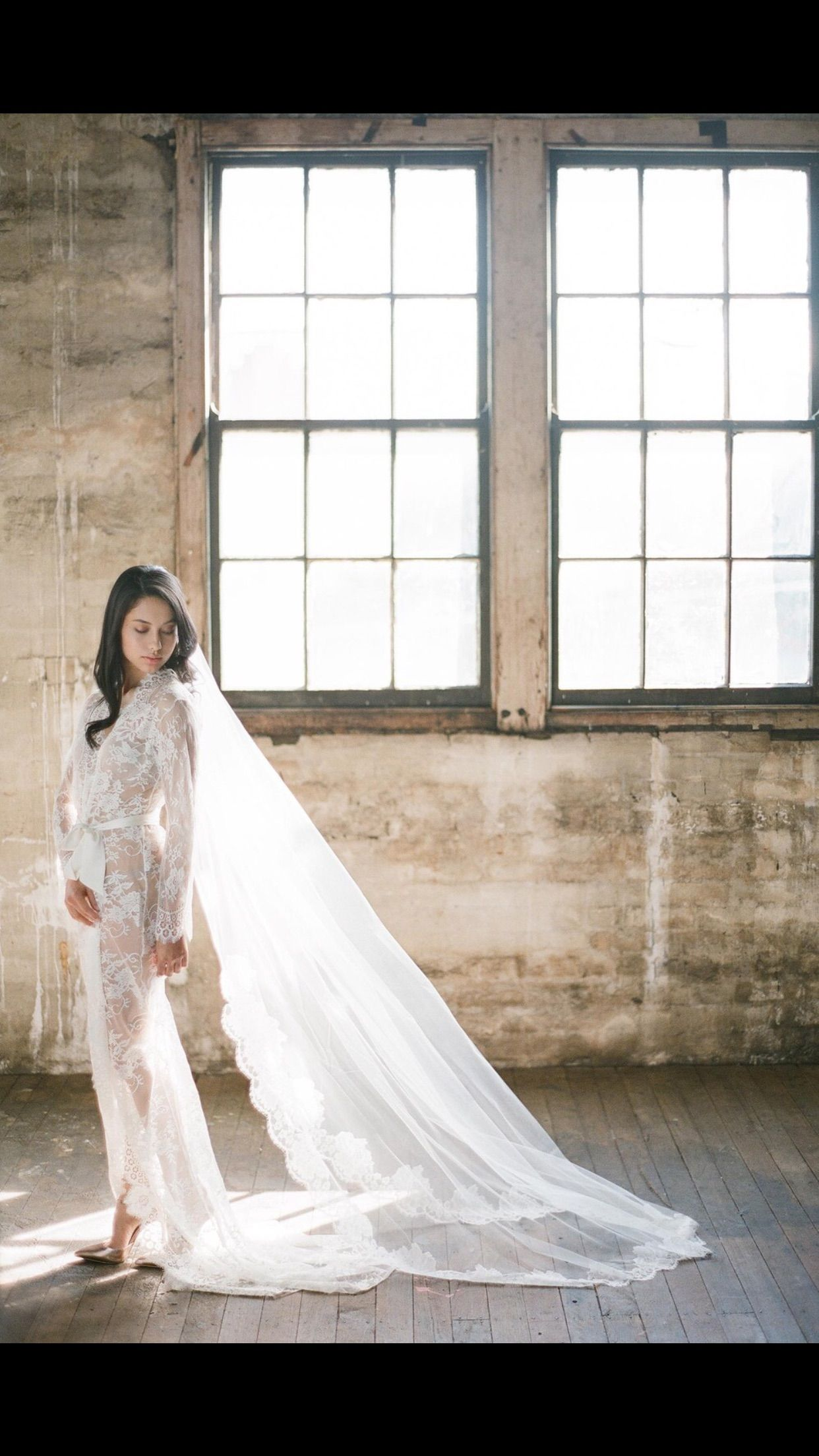 Pin by Sarah Zed on Wedding photo ideas Long gown dress
