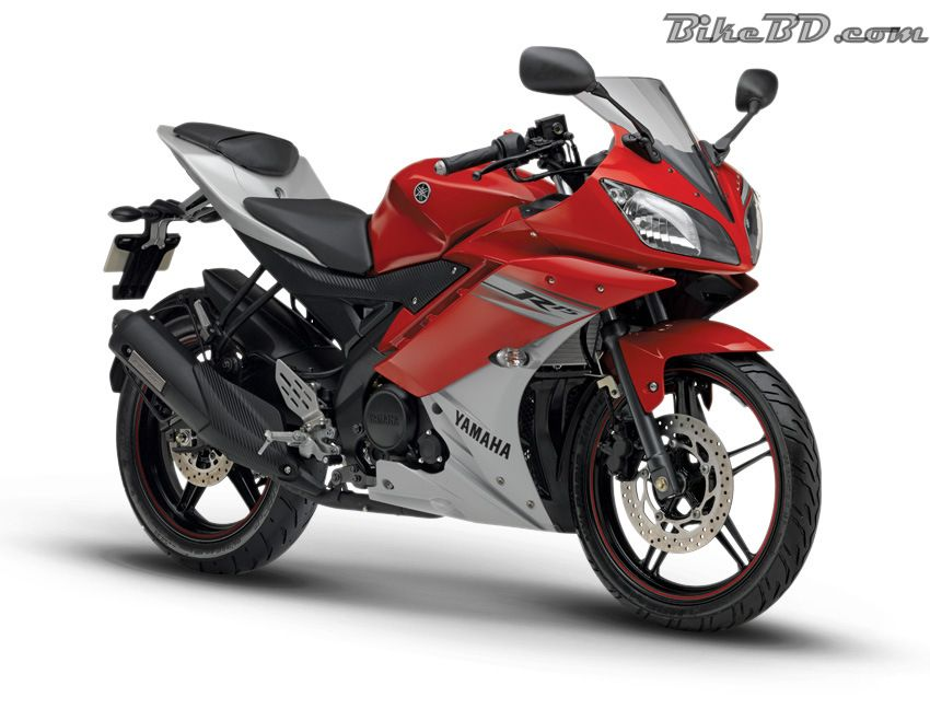 Yamaha R15 V2 Price In Bangladesh November 2019 Yamaha