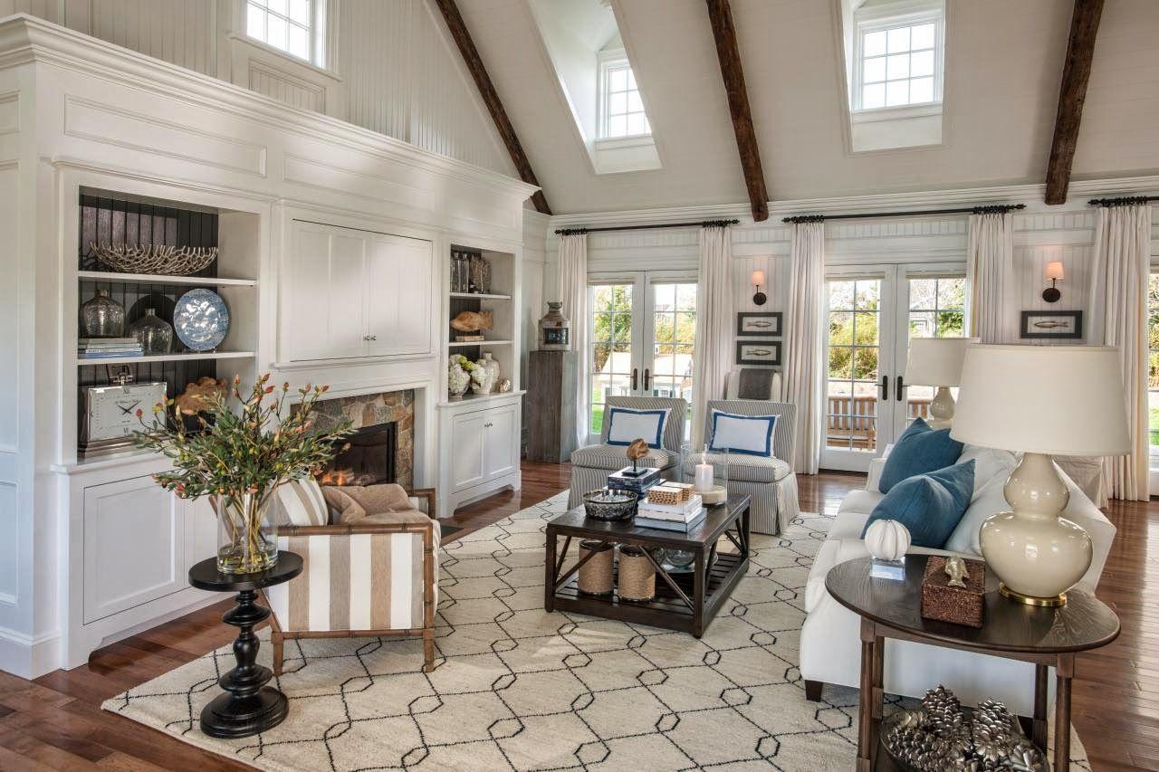 Hgtv Designs For Living Room Amusing Steward Of Design Hgtv Dream Home 2015  For The Home  Pinterest Inspiration Design