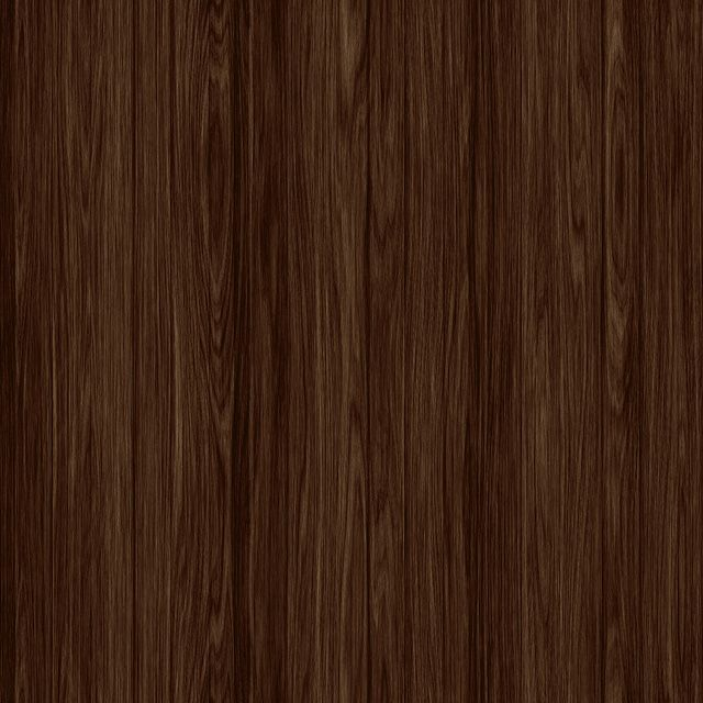 Wood Furniture Texture dark wood textures | dark wood plank texture | interior design