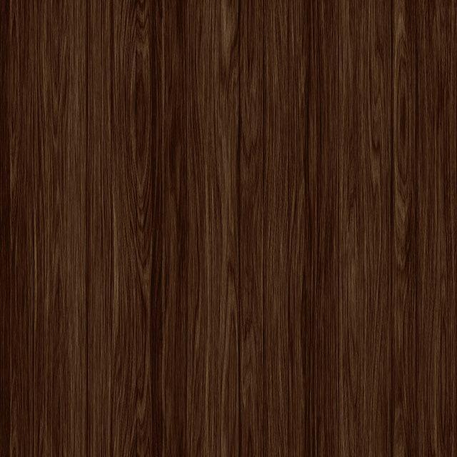 Dark Wood Floor Planks Seamless Google Search