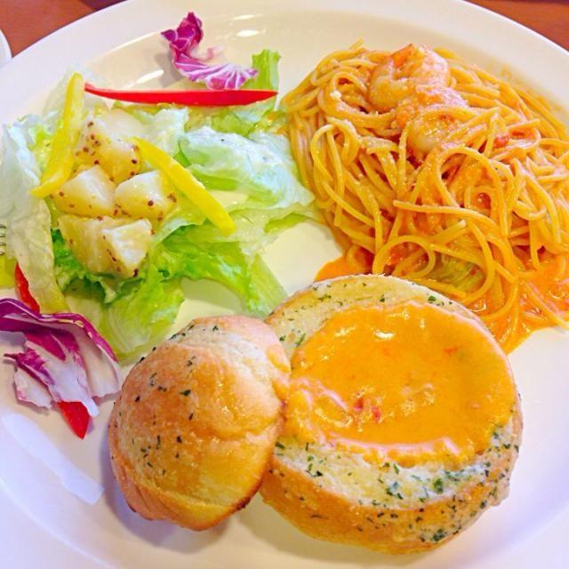 レシピとお料理がひらめくSnapDish - 38件のもぐもぐ -  by rhina albiso