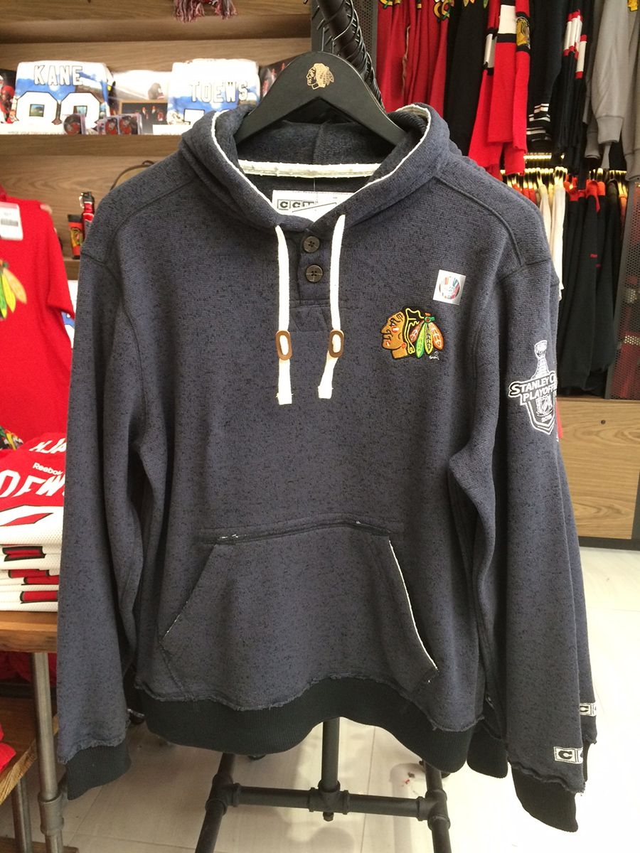 Cheap nfl hockey hoodie | Coupon code