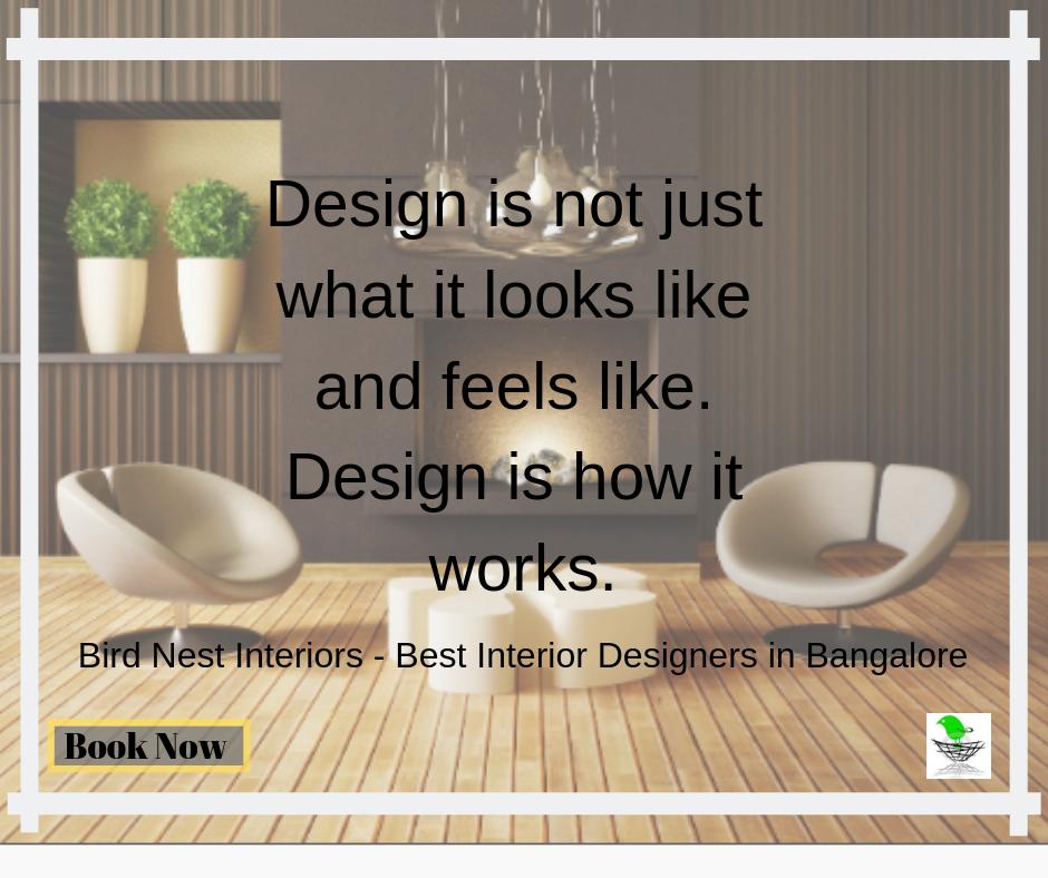 Low Budget Interior Design Bangalore Interior Design Interior