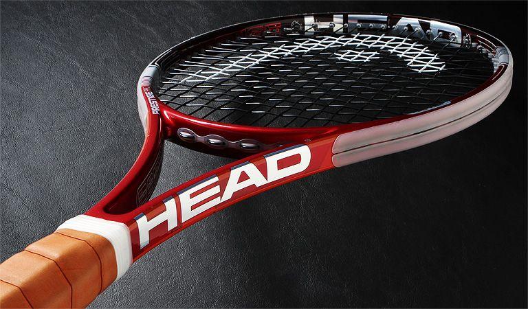 Head Youtek Ig Prestige Pro 199 95 Tennis Gear The Prestige Racquets