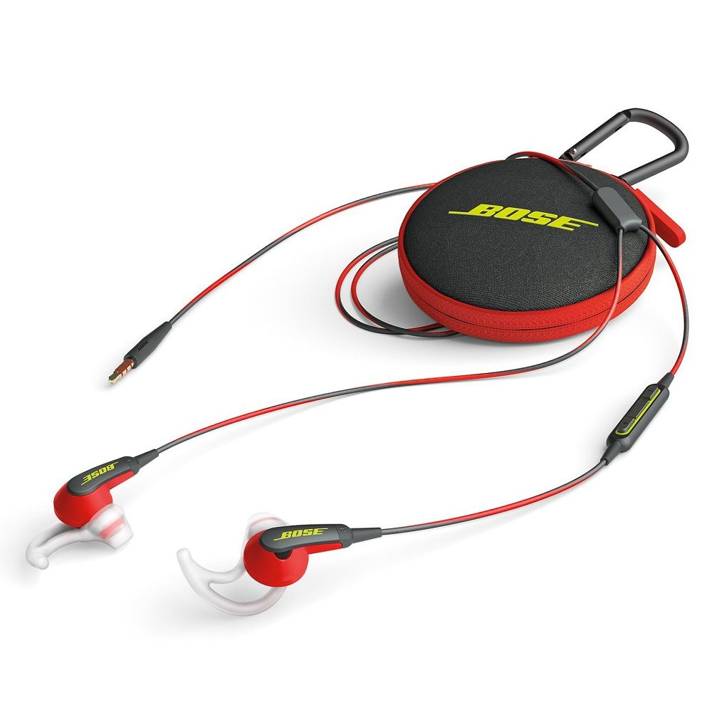 Listen Up Get Yourself Some Sports Headphones In ear