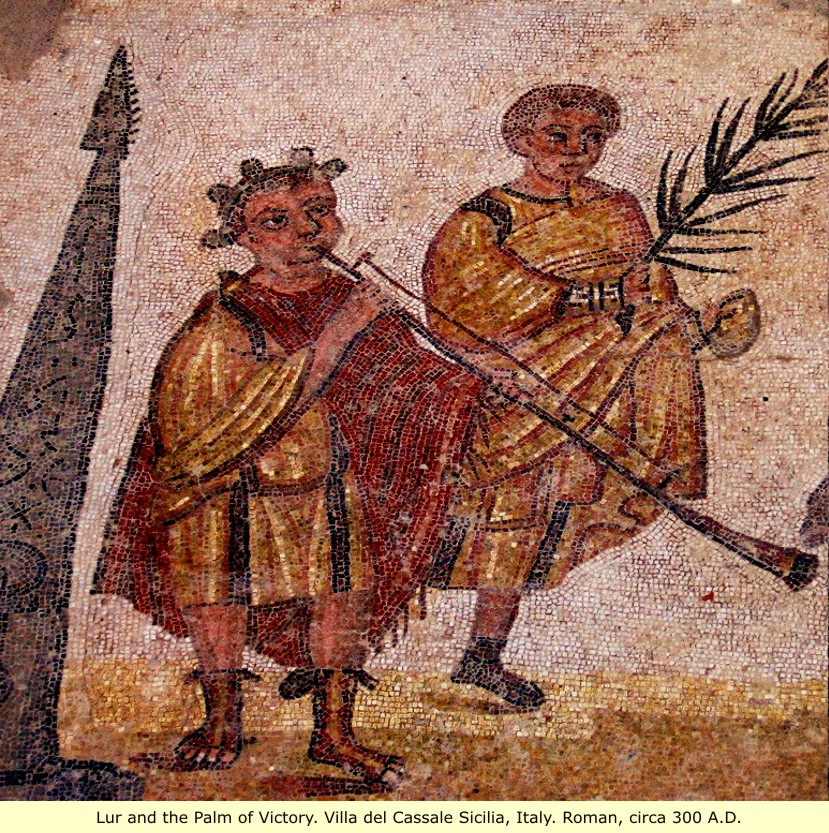 Etruria The Black Etruscans The Black Phoenicians The Latins The Romans Roman Art Art Roman History