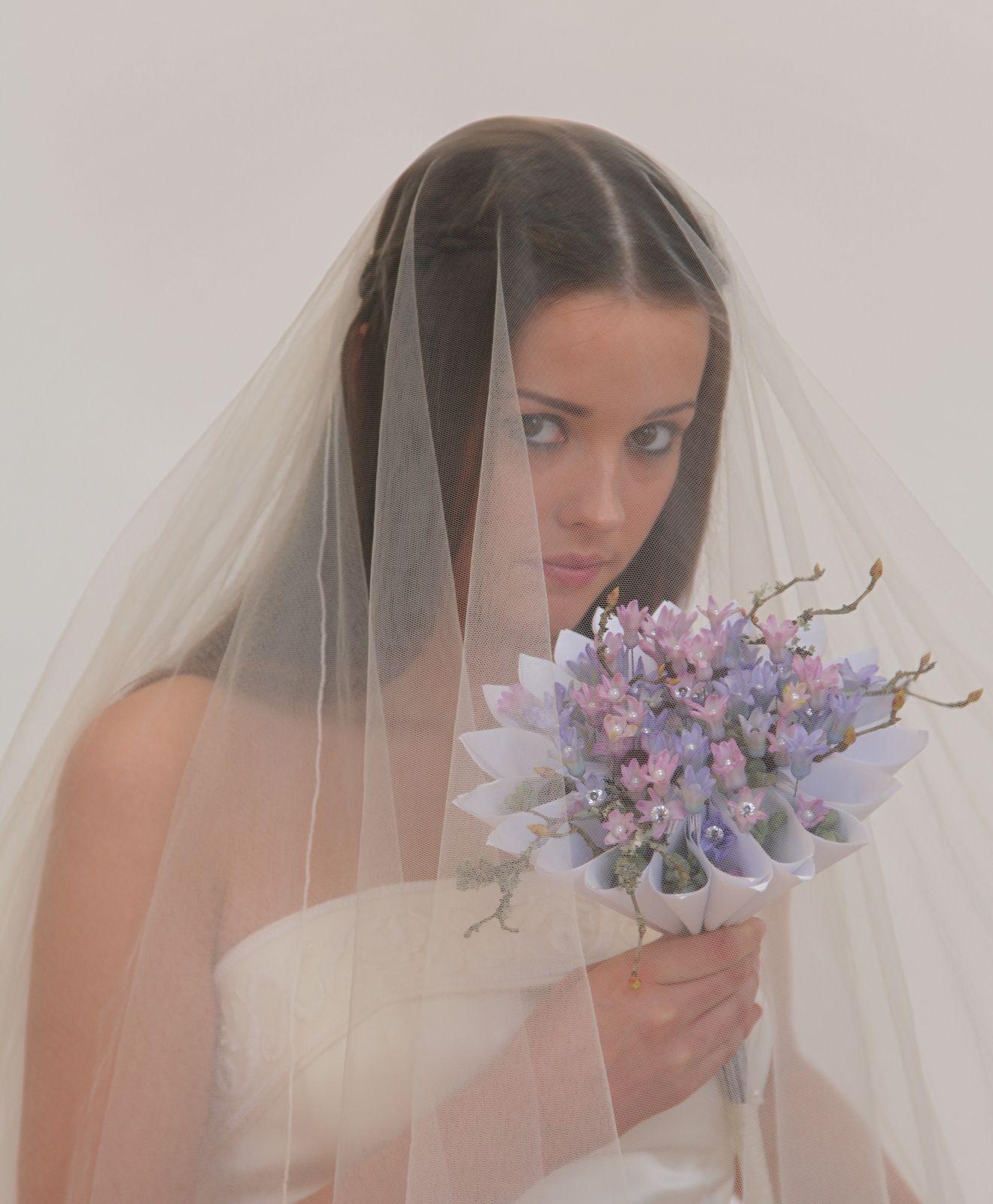 Wedding Flowers By Annette: Danish Florist Annette Von Einem.