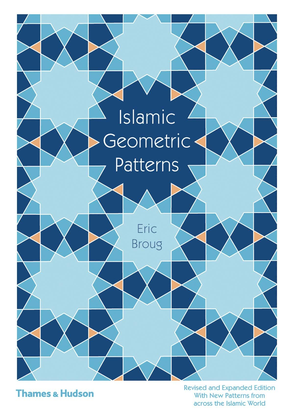 Islamic Geometric Patterns Islamic, Geometric, Patterns