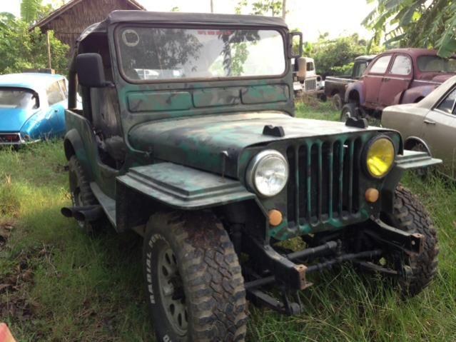 �����#���&_ʧҹ..Jeepū蹹֧ʹ|Monstertrucks,Antiquecars,Jeep