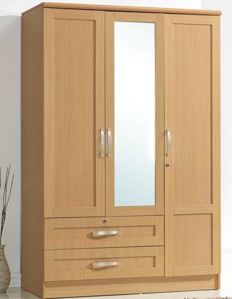 Sears Com Wardrobe Door Designs Wardrobe Design Bedroom Almirah Designs
