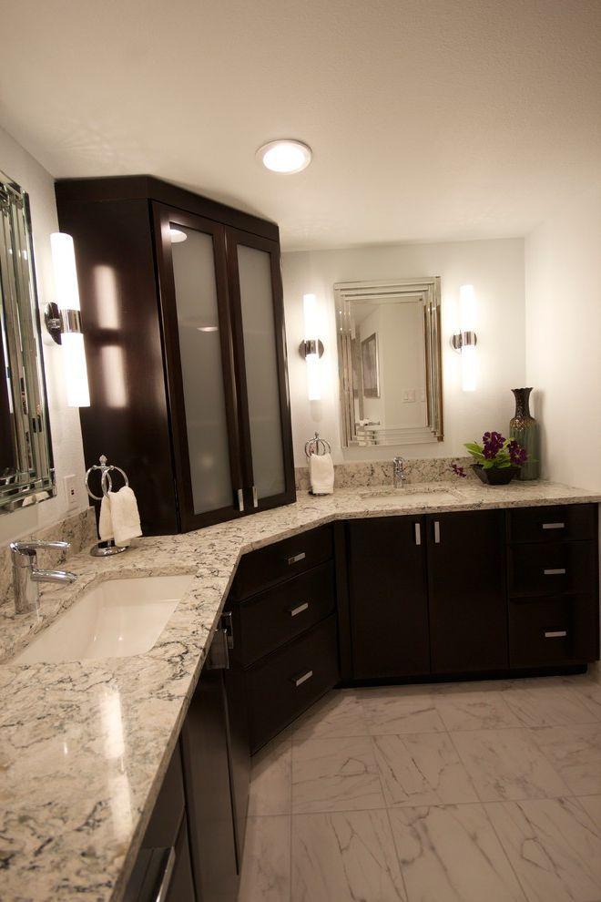 die besten 25 badezimmerausstattung ideen auf pinterest bad armaturen waschtischarmatur und. Black Bedroom Furniture Sets. Home Design Ideas