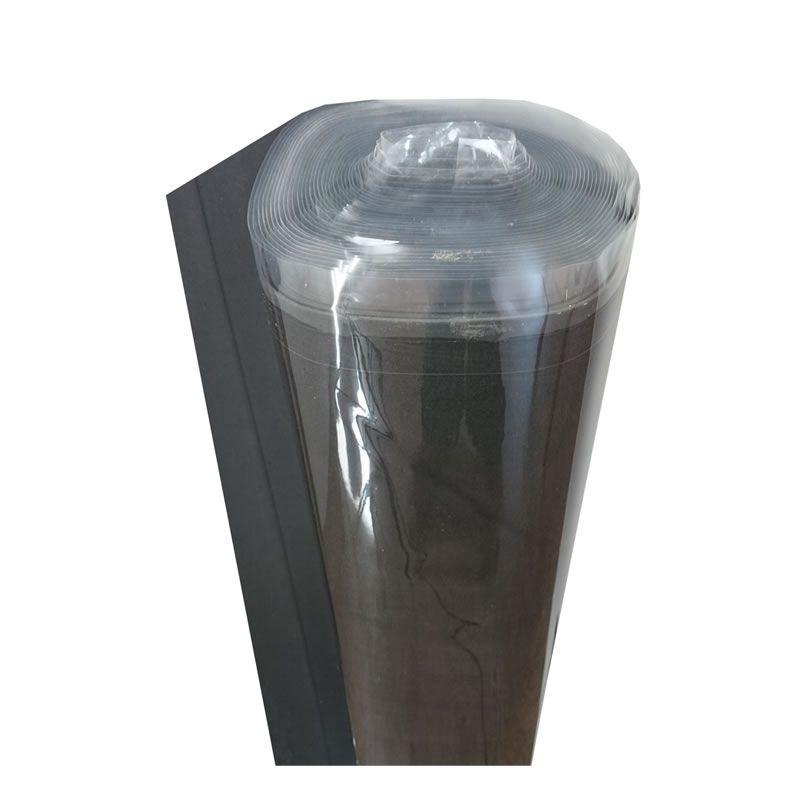 Trittschalldammung Vinoline Trittschalldammung Kork Laminat Vinyl Designboden