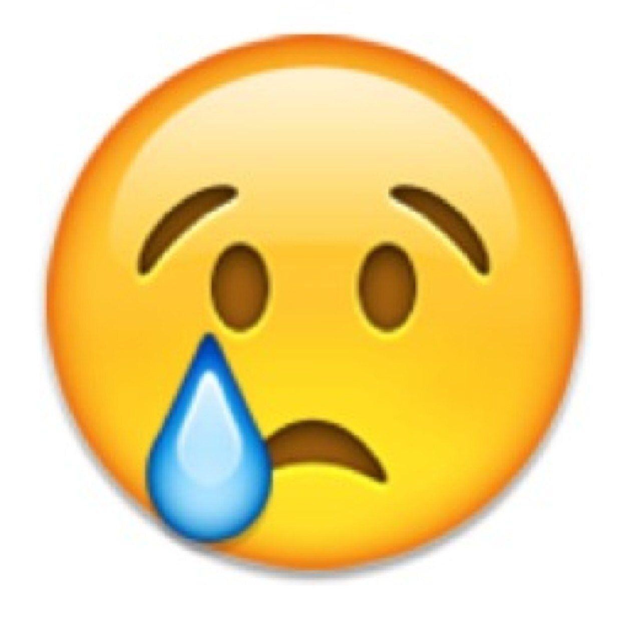 Crying Emoji Crying Emoji Cool Emoji Emoji