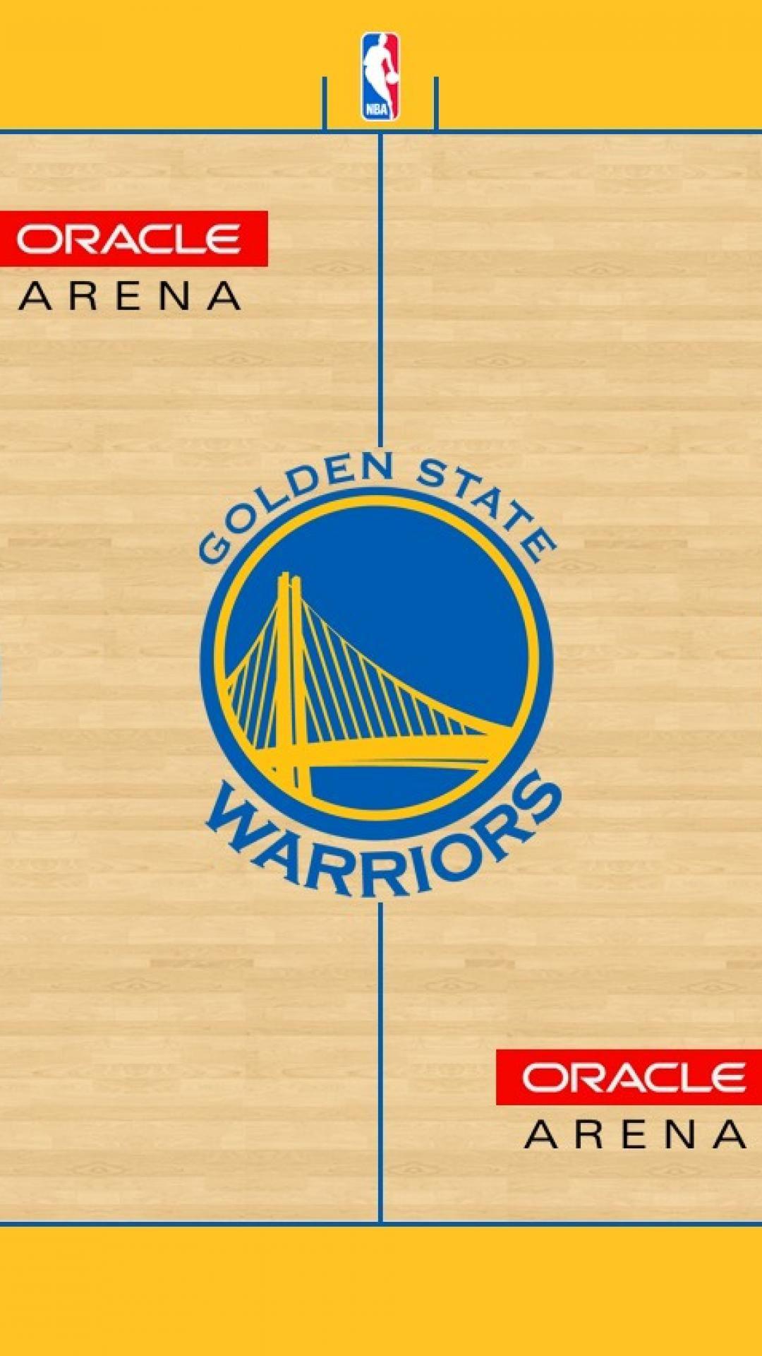 Golden State Warriors Wallpaper Iphone Golden State Warriors