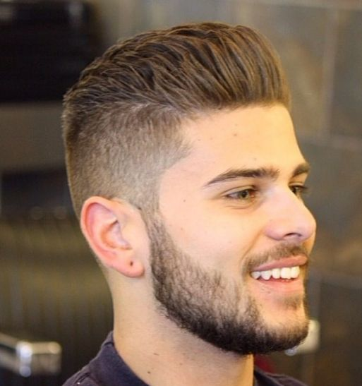 frisuren m nner sidecut hairstyle men fashion hairstyles and medium hairstyle. Black Bedroom Furniture Sets. Home Design Ideas