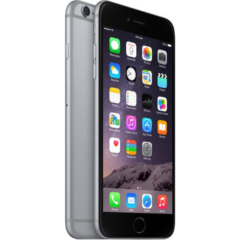 Apple Iphone 6 Plus 128gb Full Specification And Best Price Apple Iphone 6 Iphone 6 Plus Iphone 6