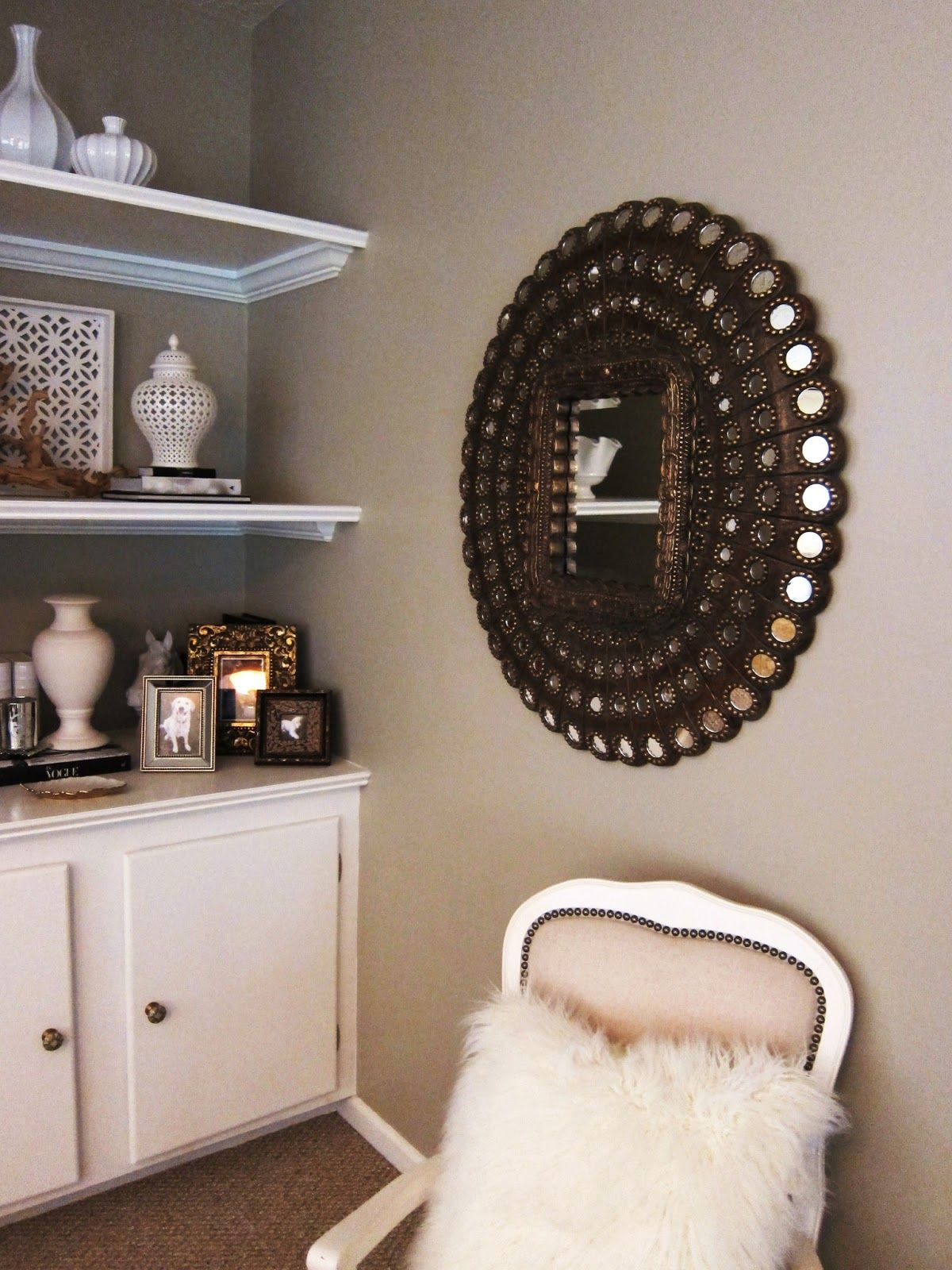 Pier 1 home decor mirrors wall default sc and tasty home pier 1 home decor mirrors wall default sc and tasty home decoration framed leather mirror amipublicfo Gallery